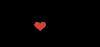 Luveena Lee Logo
