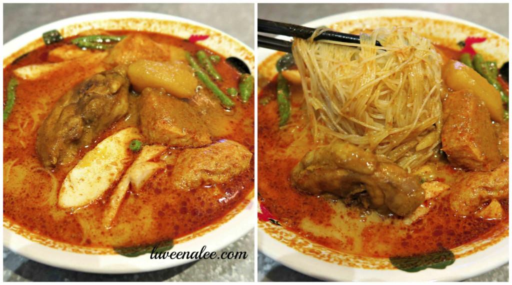 cantin-curry laksa