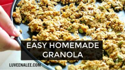 easy-homemade-granola-small